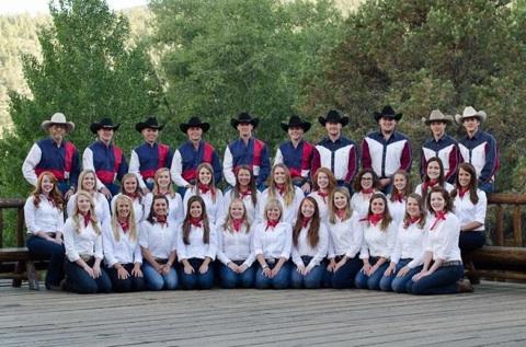 Deer-Valley-Ranch-Staff