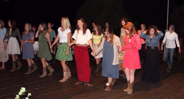 Deer-Valley-Ranch-Square-Dance